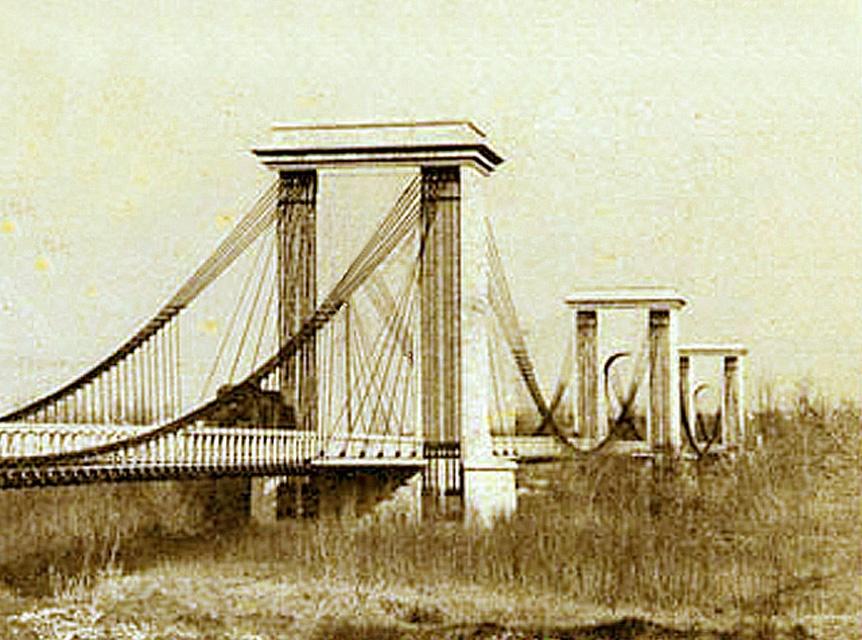 Ancien_pont_suspendu_de_Bonpas (1)